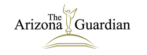 The Arizona Guardian