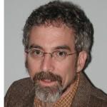 David Boraks, editor of DavidsonNews.net
