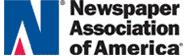Newspaper Association of America graphic