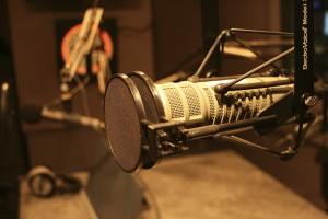 Radio_pic