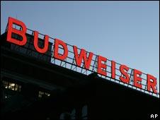 InBev completes Budweiser merger
