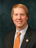 David Nelms, Discover CEO