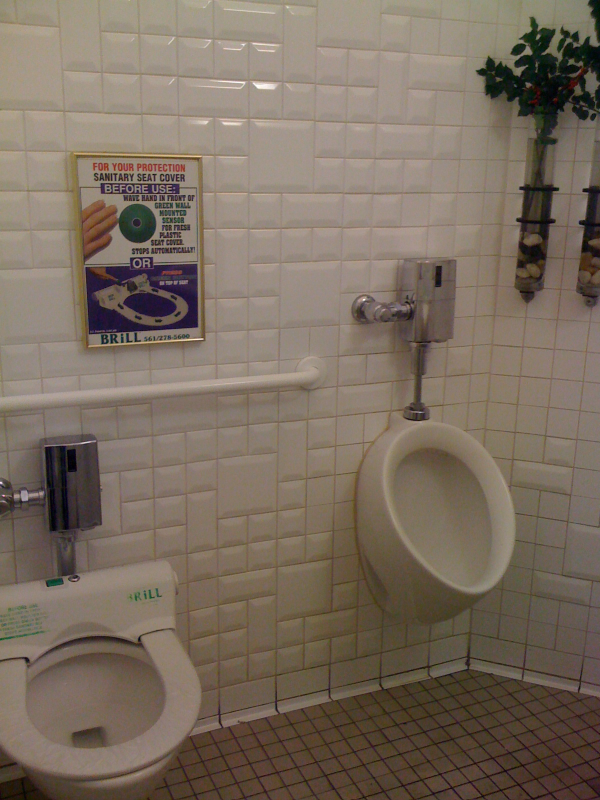 Cool Bathrooms Nyc in search of clean toilets-new york city's top public bathrooms