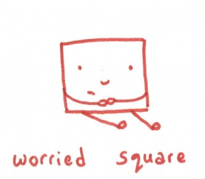 worried square cathredfern