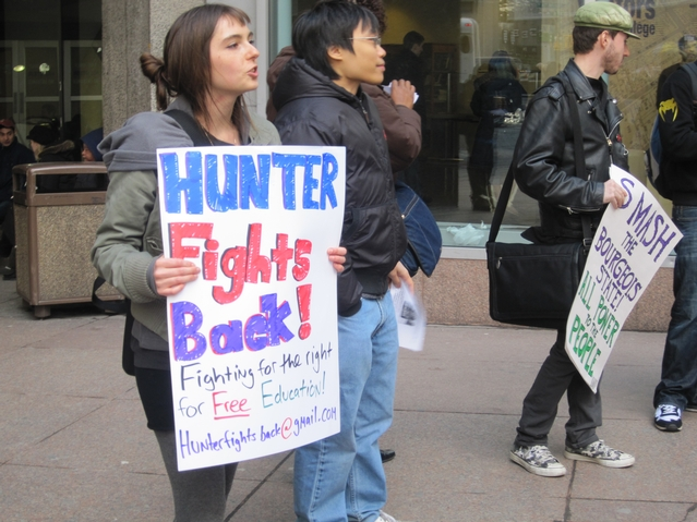 http://s3.amazonaws.com/sfb111/story_xlimage_2011_03_R1794_Hunter_students_rally.jpg