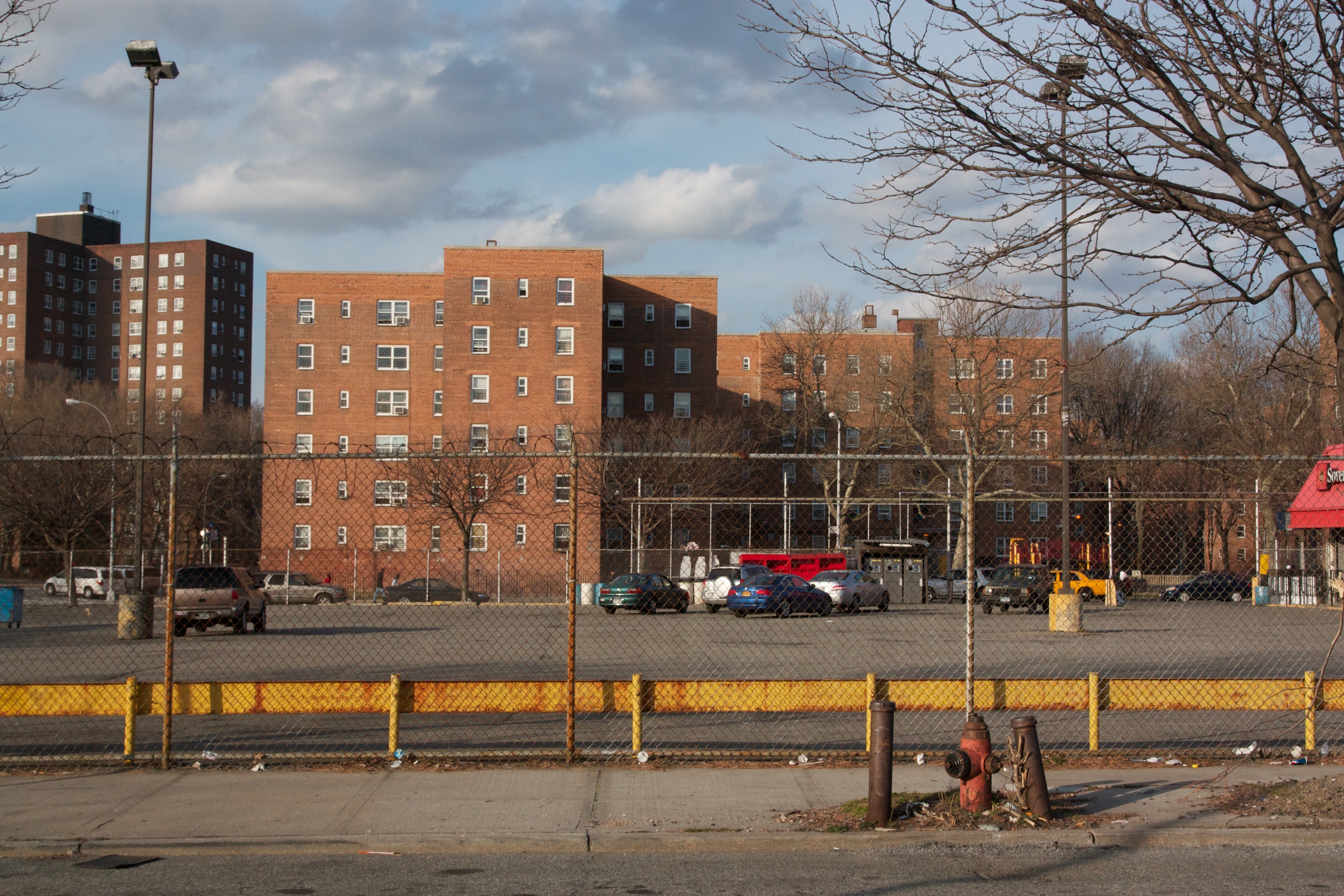 red hook According to our research of new york and other state lists there were 2 registered sex offenders living in red hook, new york as of july 26, 2018 the ratio of number of residents in red.