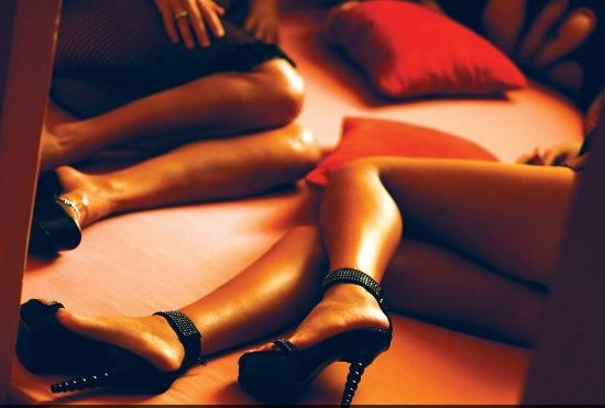 prostitution in the philippines pdf