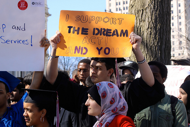 the dream act essay the dream act essay otherpapers com