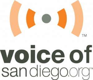 Voice of San Diego: The New Face of Non-Profit Journalism