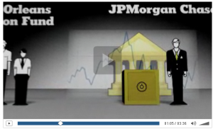 NYTImes.com securities lending animation