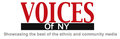 This post was originally published in Voices of NY