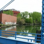 Superfund: What Will It Mean for Gowanus?
