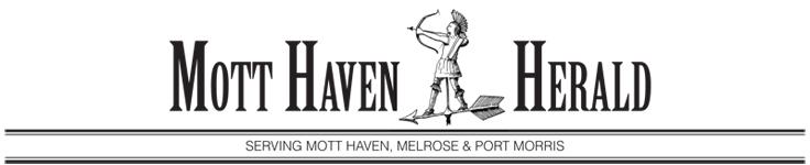 Mott Haven Herald