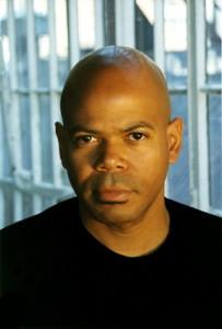 Charles Rice-Gonzalez