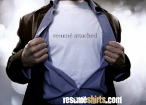 resumeshirts_centered.jpeg