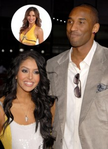 Vanessa Bryant stayed with her husband Kobe after an embarrasing rape and cheating allegations.