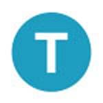 t-train.jpg